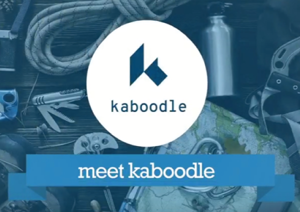 MEET KABOODLE   Kaboodle Overview of Products and Services