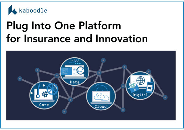 KABOODLE   Increase your speed to market by partnering with one network that provides technologies and services.