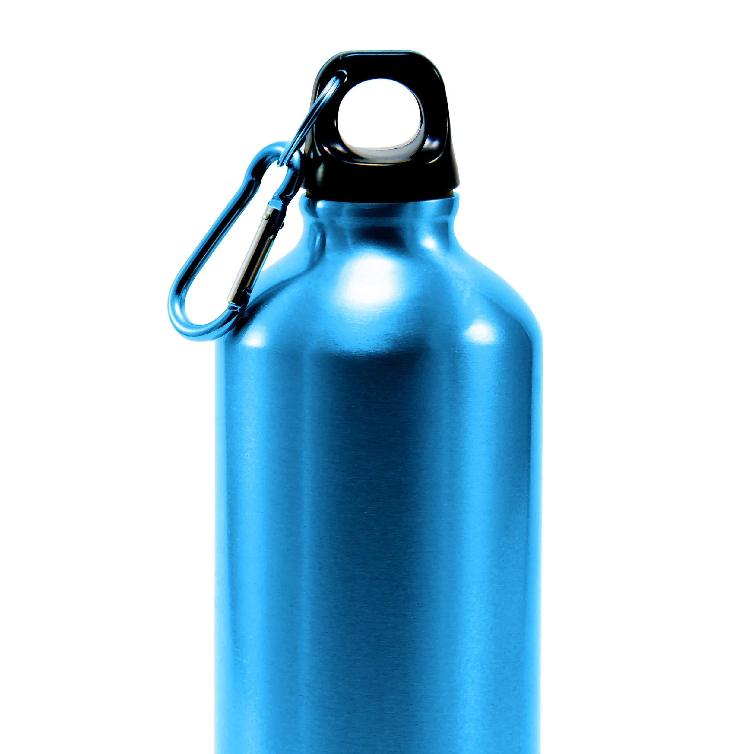 Water Bottles  $4,500