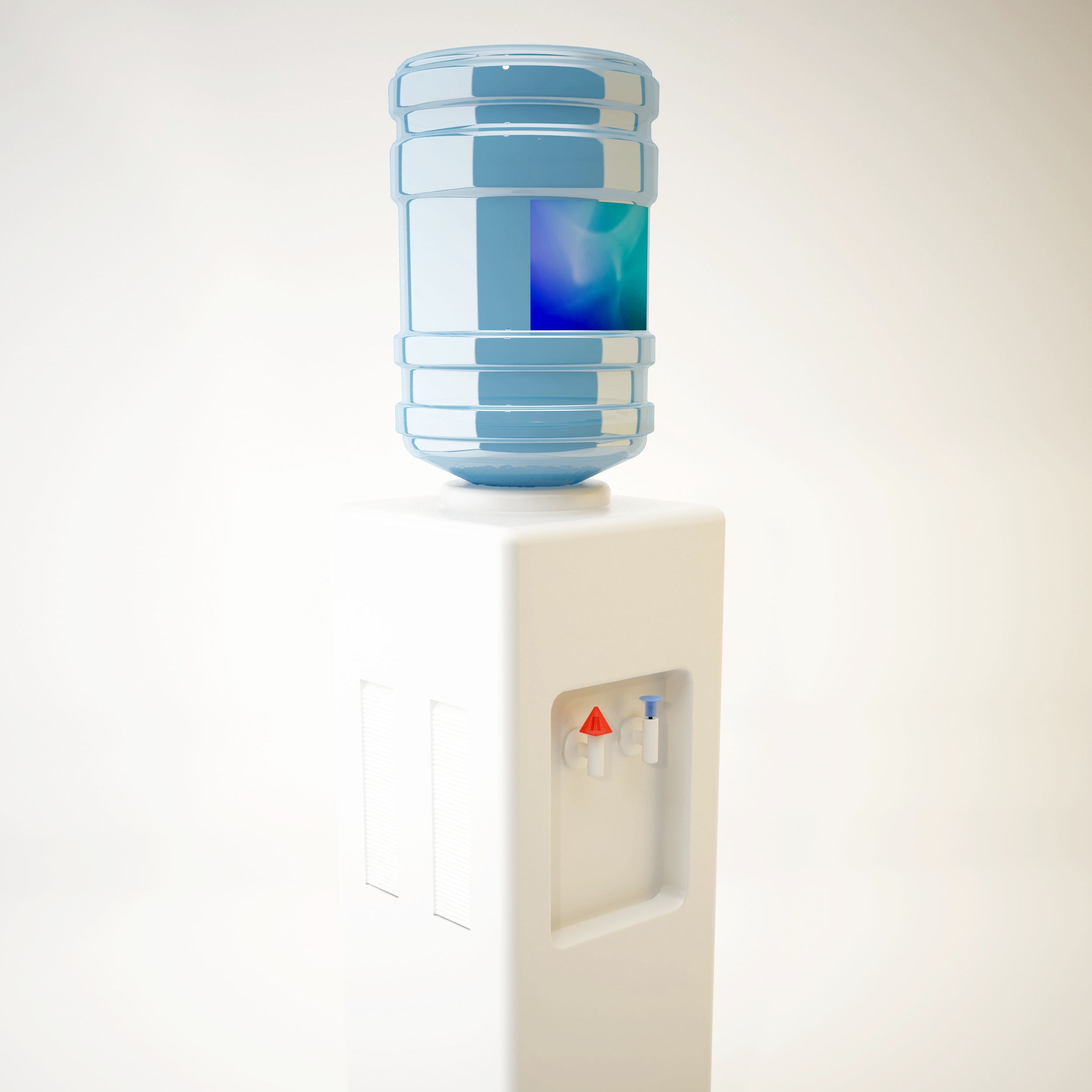 Water Stations  $4,500