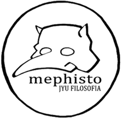 mephisto2.png