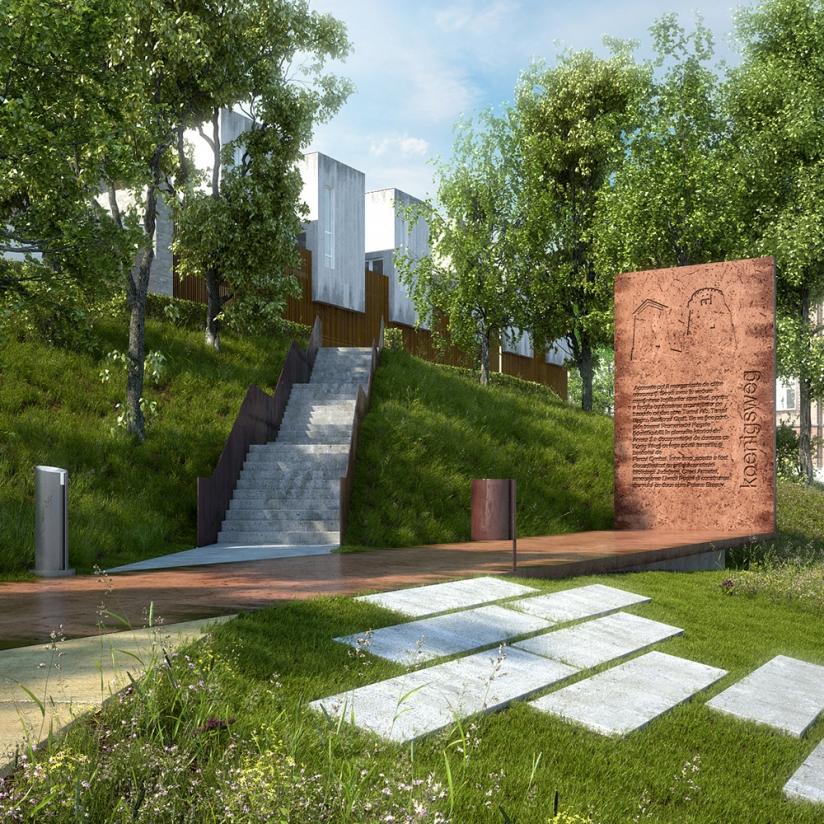 3d-visuals-for-public-park-design.jpg