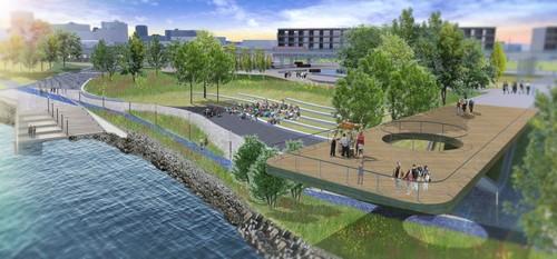 waterfront-2.jpg