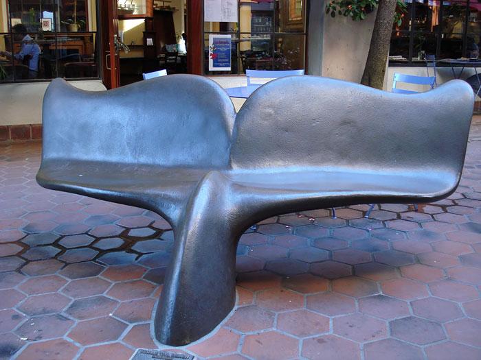 creative-bench-102-57e91c70088db__700.jpg