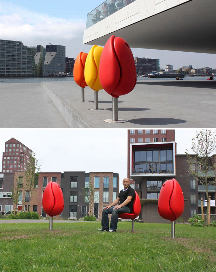 creative-public-benches-2-57e8d3c72b2b4__700.jpg