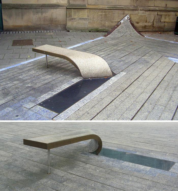 creative-public-benches-4-57e8d3cdce059__700.jpg