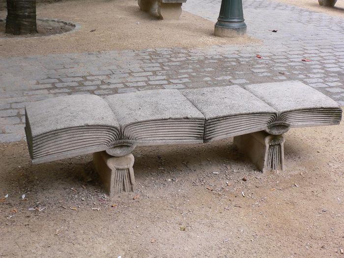 creative-public-benches-5-57e92268e23f1__700.jpg