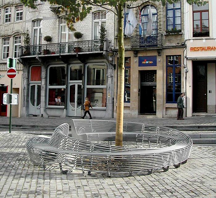 creative-public-benches-10-57e8d3db229fa__700.jpg