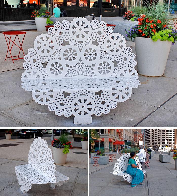 creative-public-benches-21-57e9089413135__700.jpg