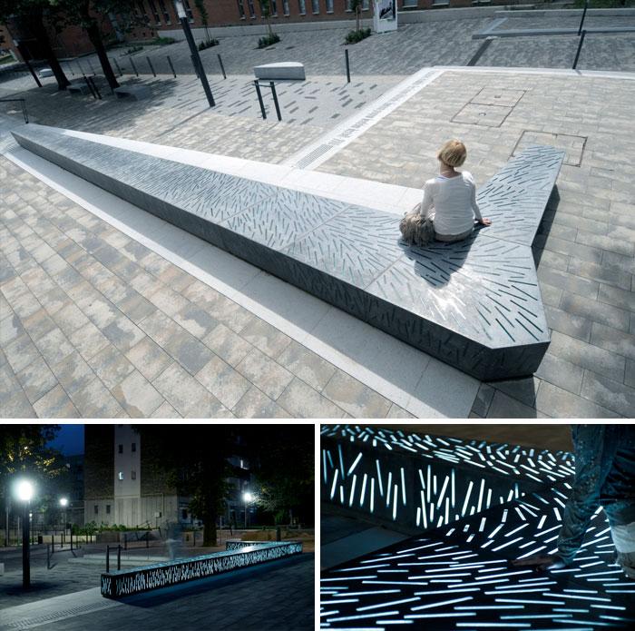 creative-public-benches-29-57e920f87f650__700.jpg