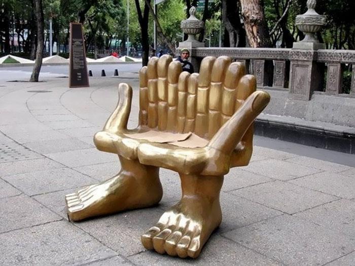 creative-public-benches-32-57e926ac9b870__700.jpg