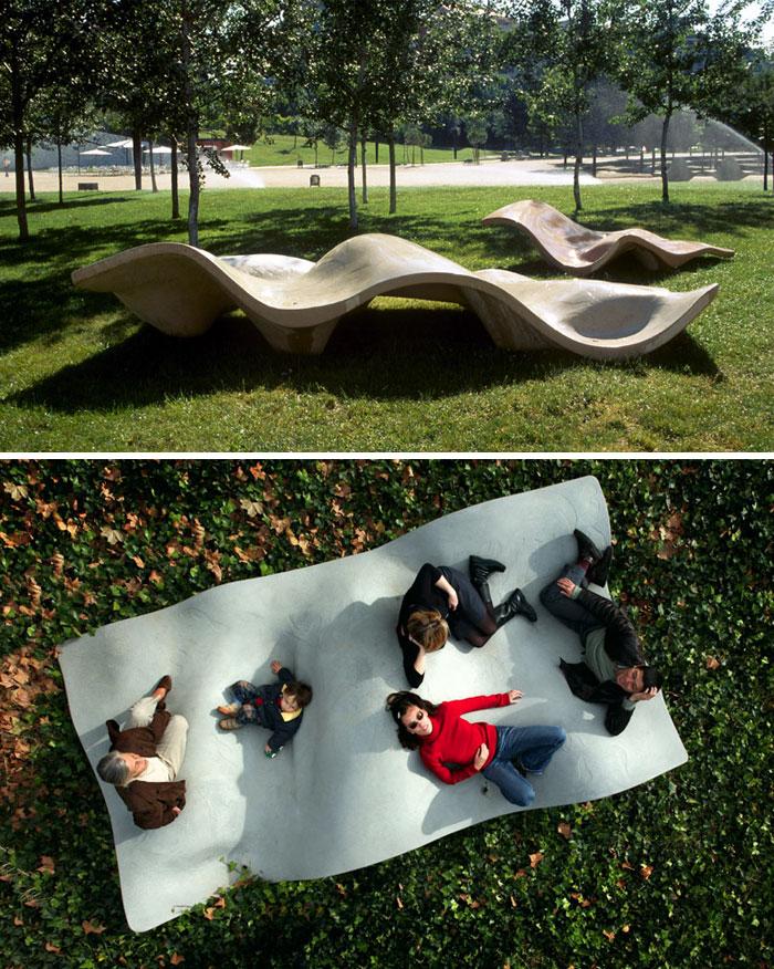 creative-public-benches-72-57e932b7dd9f5__700.jpg
