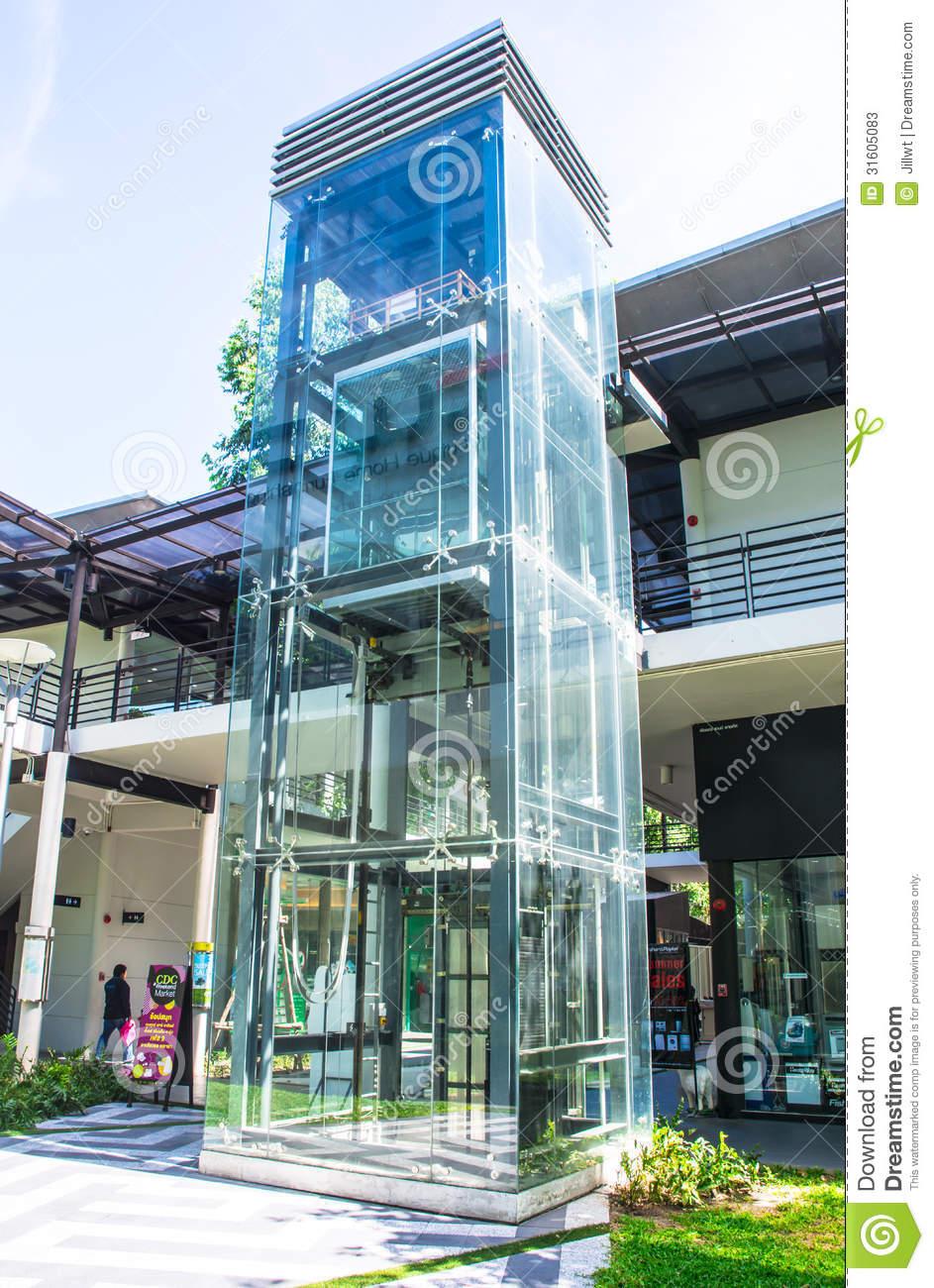 design-modern-elevator-glass-bangkok-thailand-april-construction-31605083.jpg