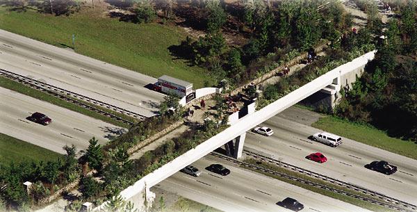 Florida landbridge2600.jpg