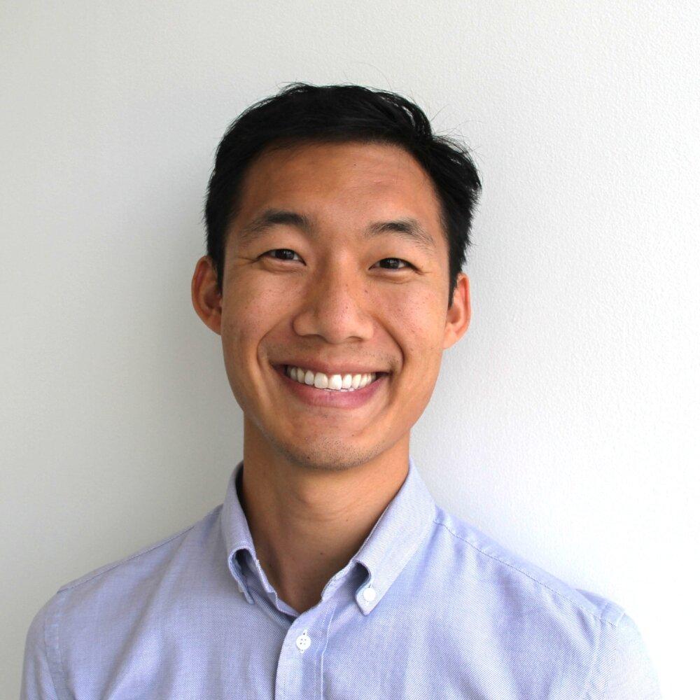 Eugene Yi, Board Director