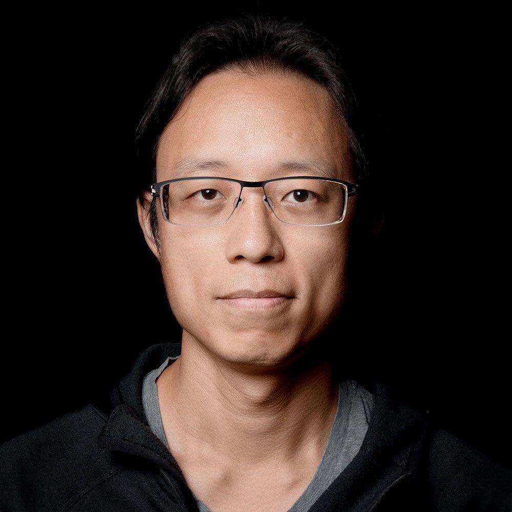 Yat Siu, Board Director