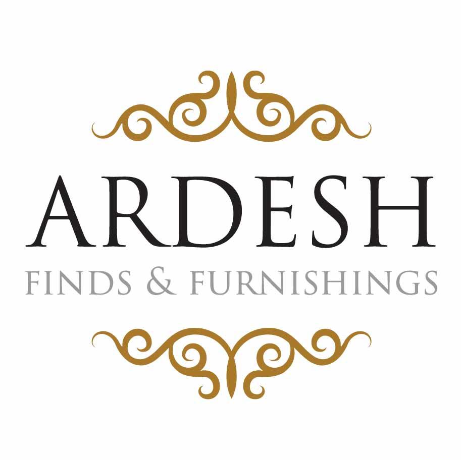 Ardesh Logo-01.jpg