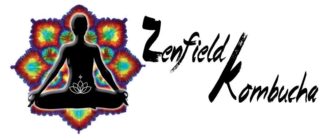 zenfield.jpg