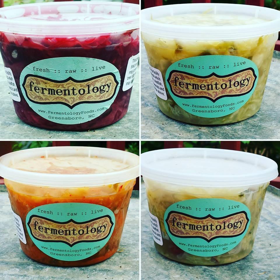 fermentology products.jpg