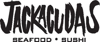 Jackacudas-logo-trans.png