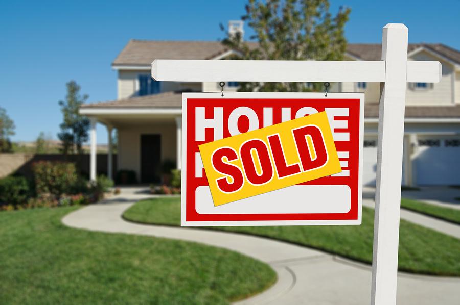 REALTORS  INVESTORS  WHOLESALERS  Real estate investment