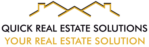 Quick-Real-Estate-Solutions-Logo.png