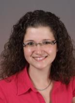Nina Leyer   Persönliche Assistentin, Ansprechpartnerin für Events und Raumvermietung  Telefon  +49 5363 97190    E-Mail