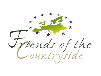 Friends of the Countryside.jpg