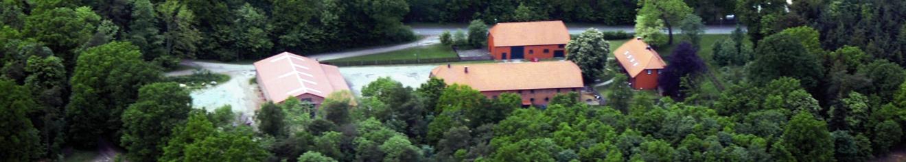 Luftbild-Kaiserwinkel-b.jpg