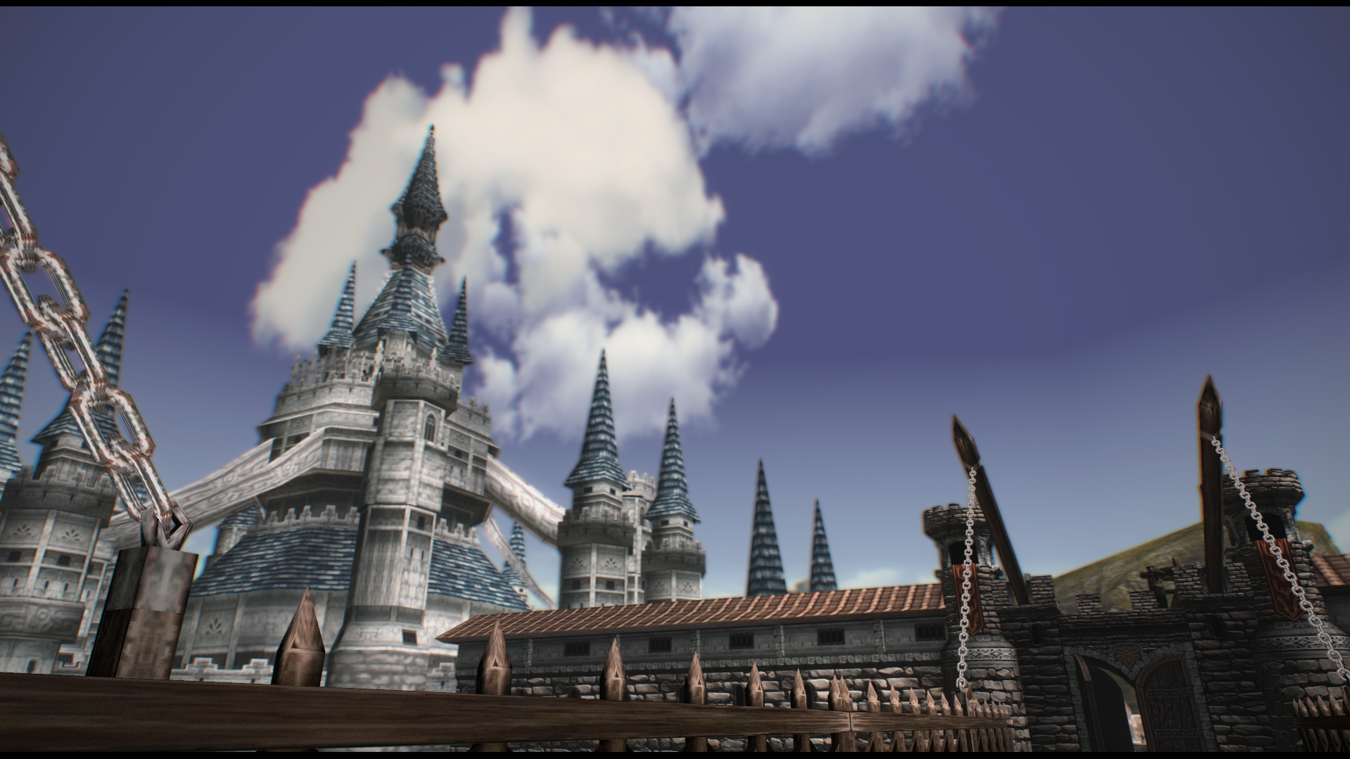 castle_1.png