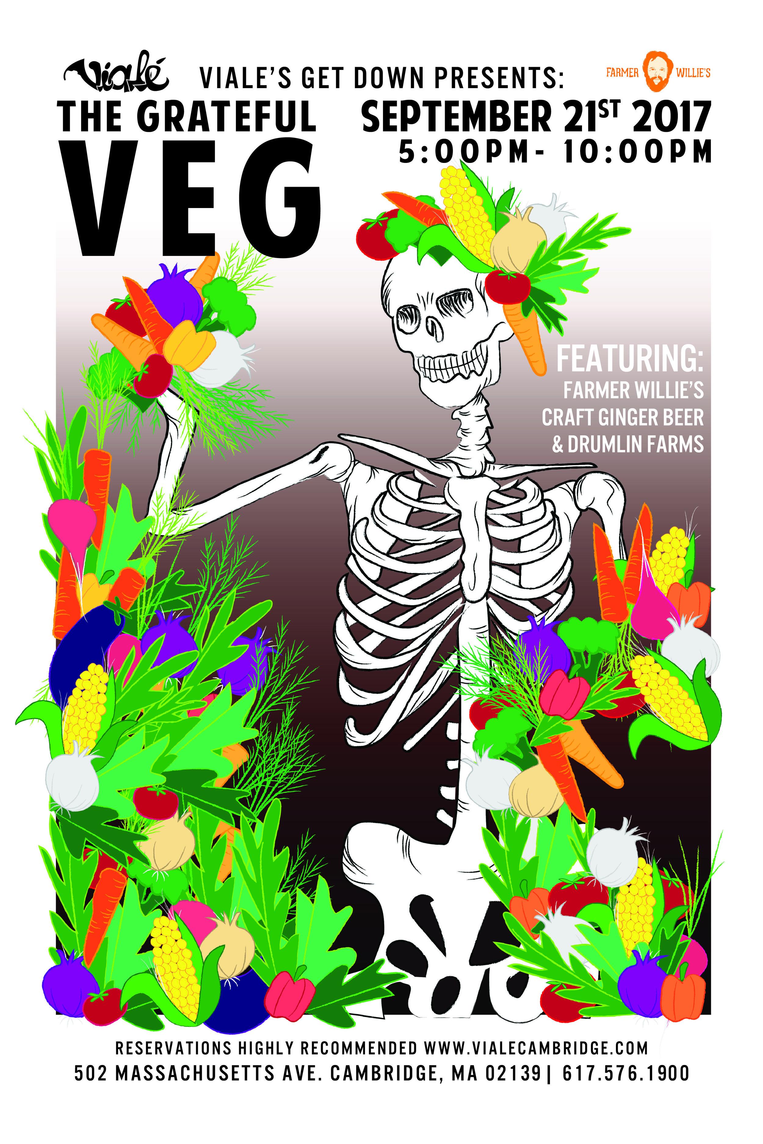 Grateful Veg Poster.jpg