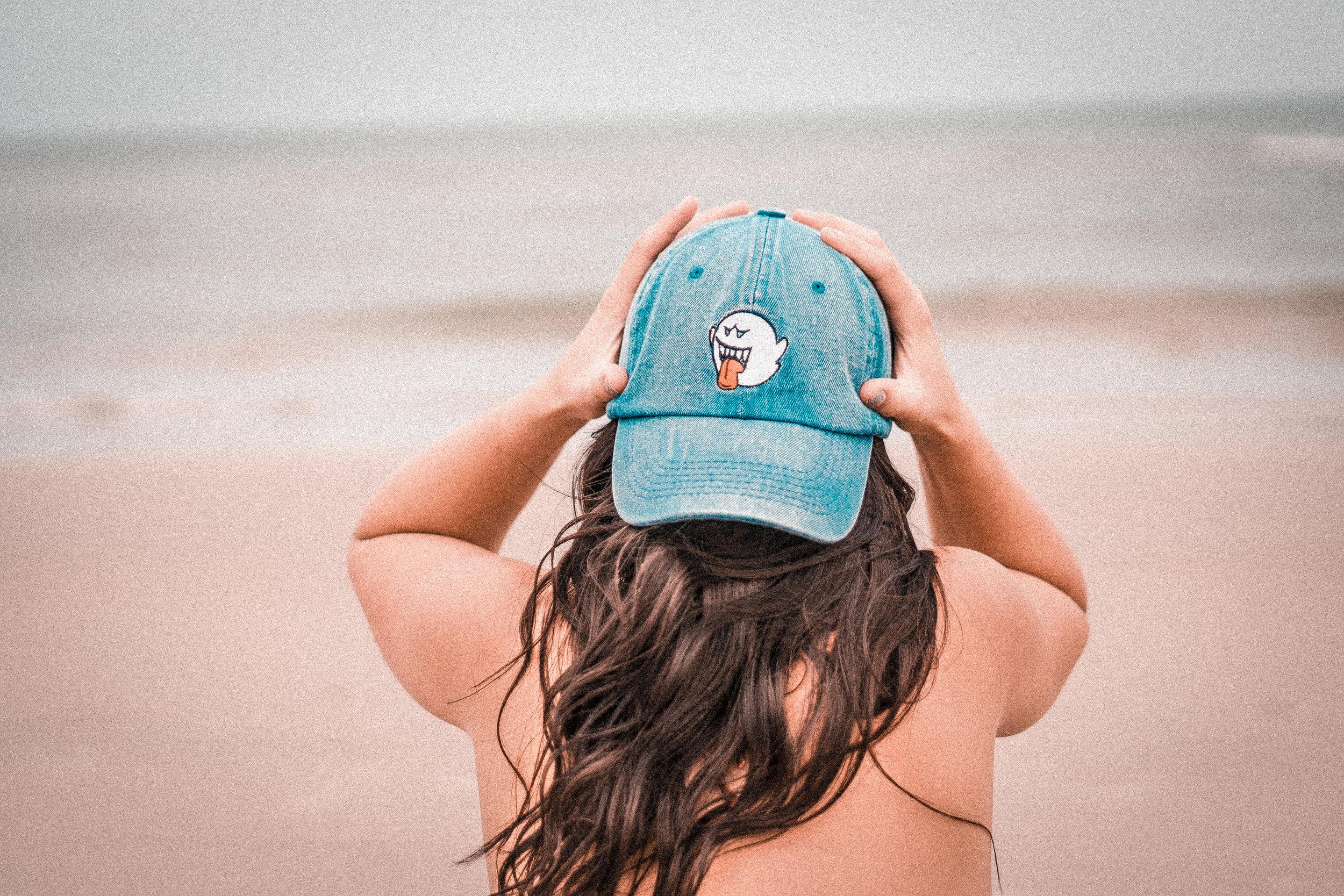 group beach-15.jpg