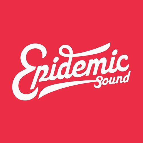 Epidemic Sound - Affiliate linking