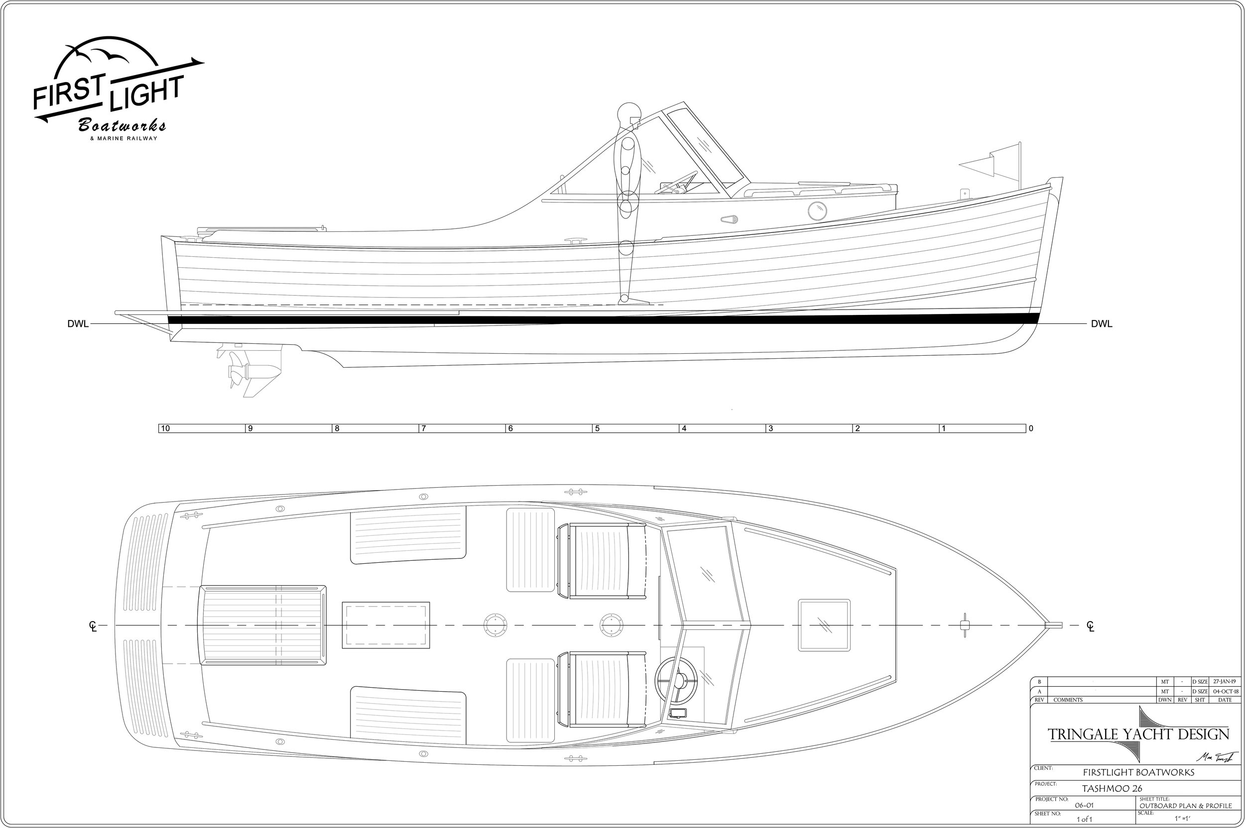 06-01_Tashmoo 26_Outboard Plan & Profile_Rev B.jpg