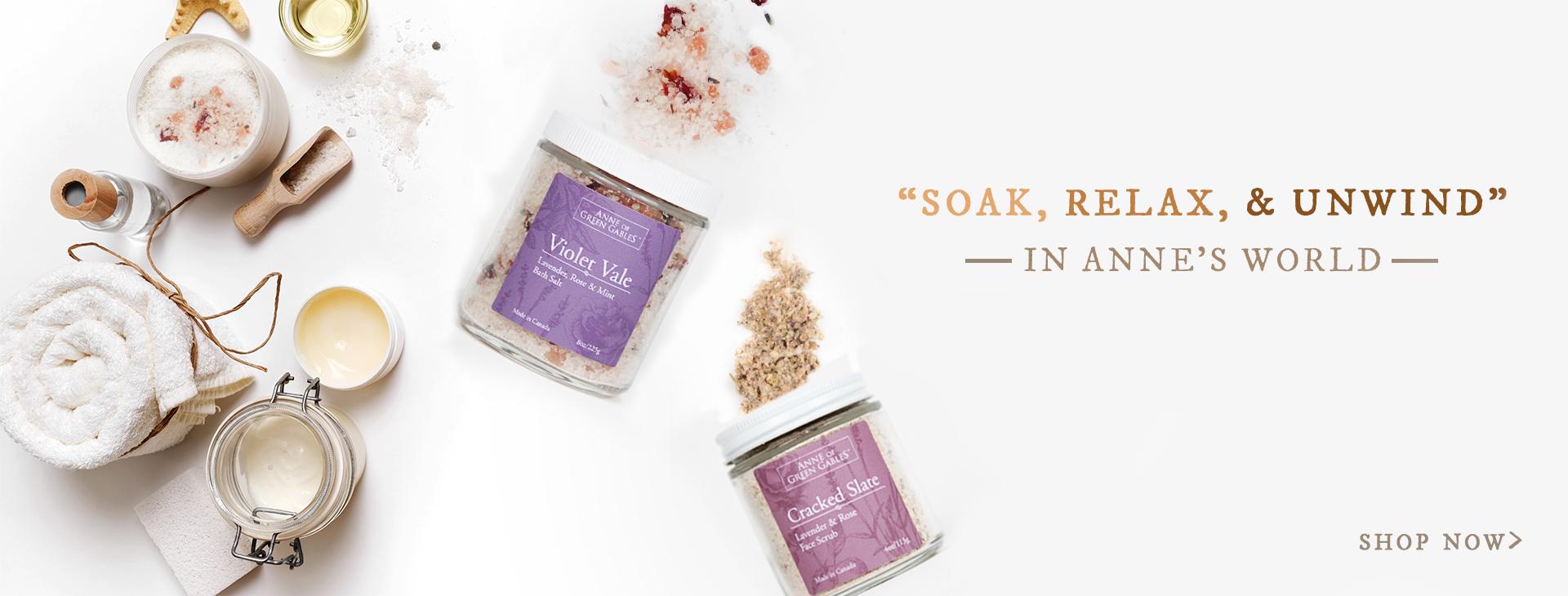 Bath Salt+Scrub_Banner.jpg