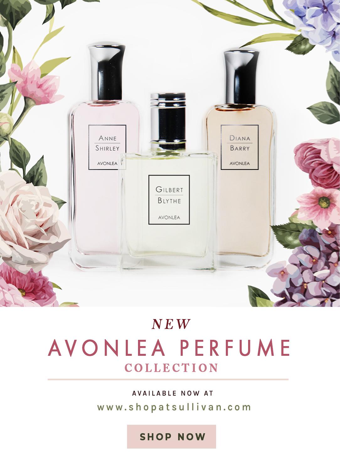 092118_Avonlea_Perfume_Collection .jpg