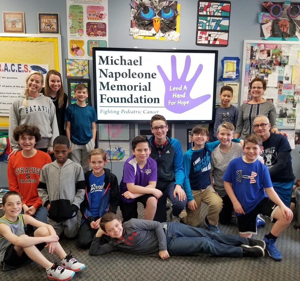 middle school grant 2019.jpg