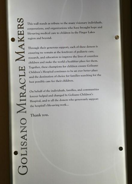 Golisano plaque B.jpg