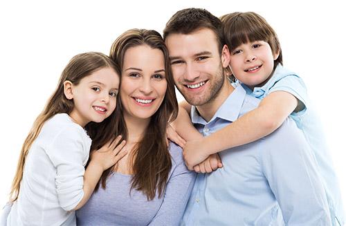 Clinica Pacea Familiei - vezi detalii pentru a-ți face o programare