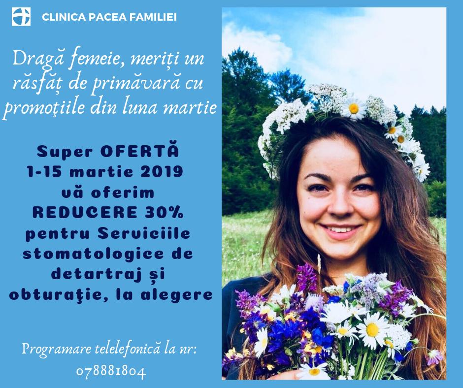 oferta_pentru_femei_clinica_pacea_familiei.png