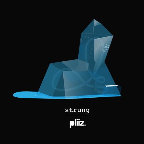 strung_black.png