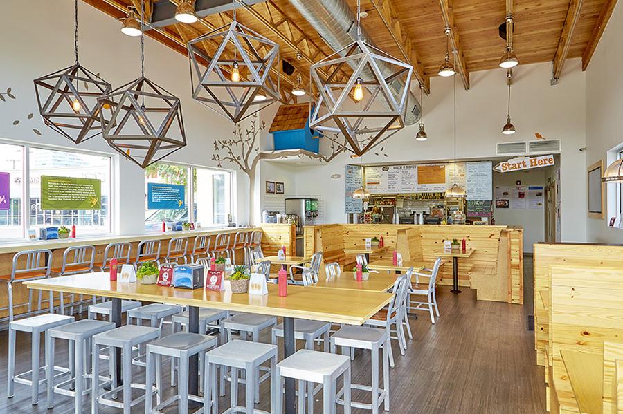 Start Restaurant Interior.jpg
