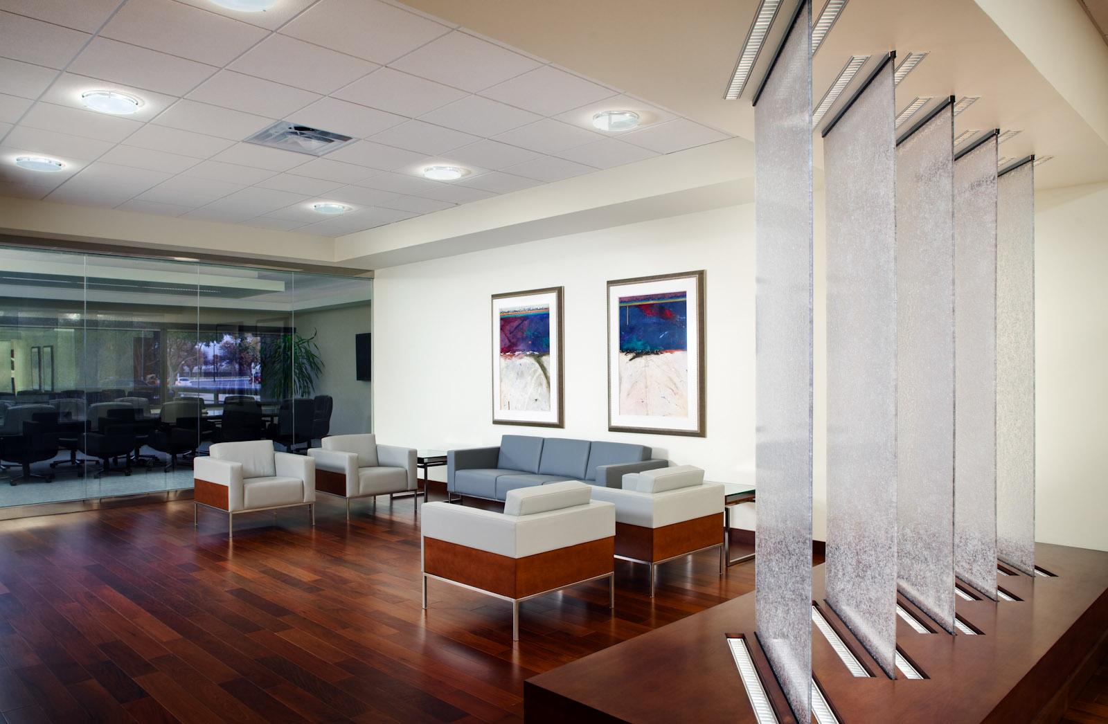 StateNational Waiting Room.jpg