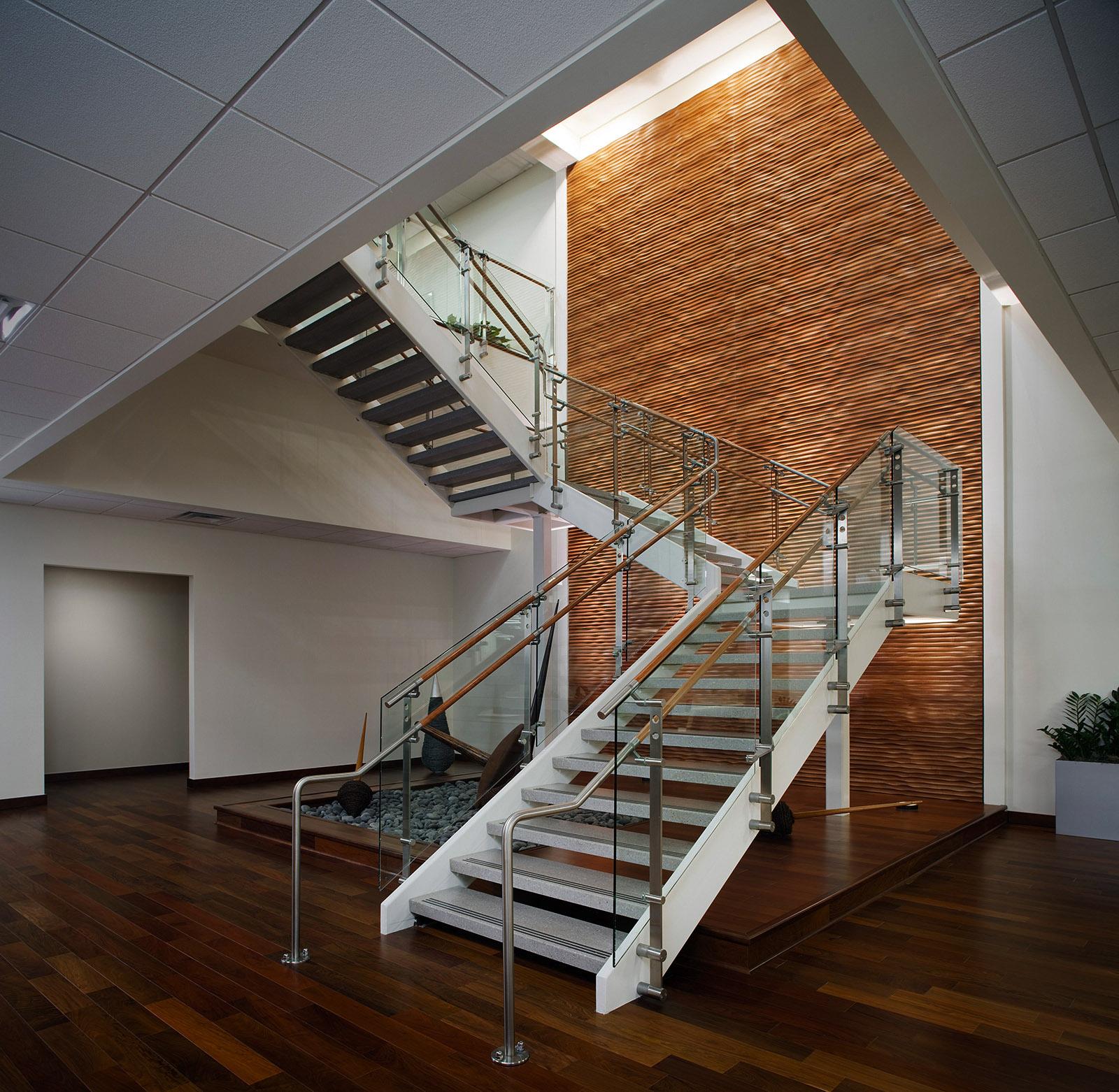 StateNational Stairs.jpg
