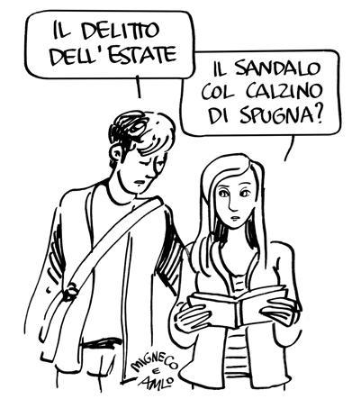 Fonte:  corriere.it