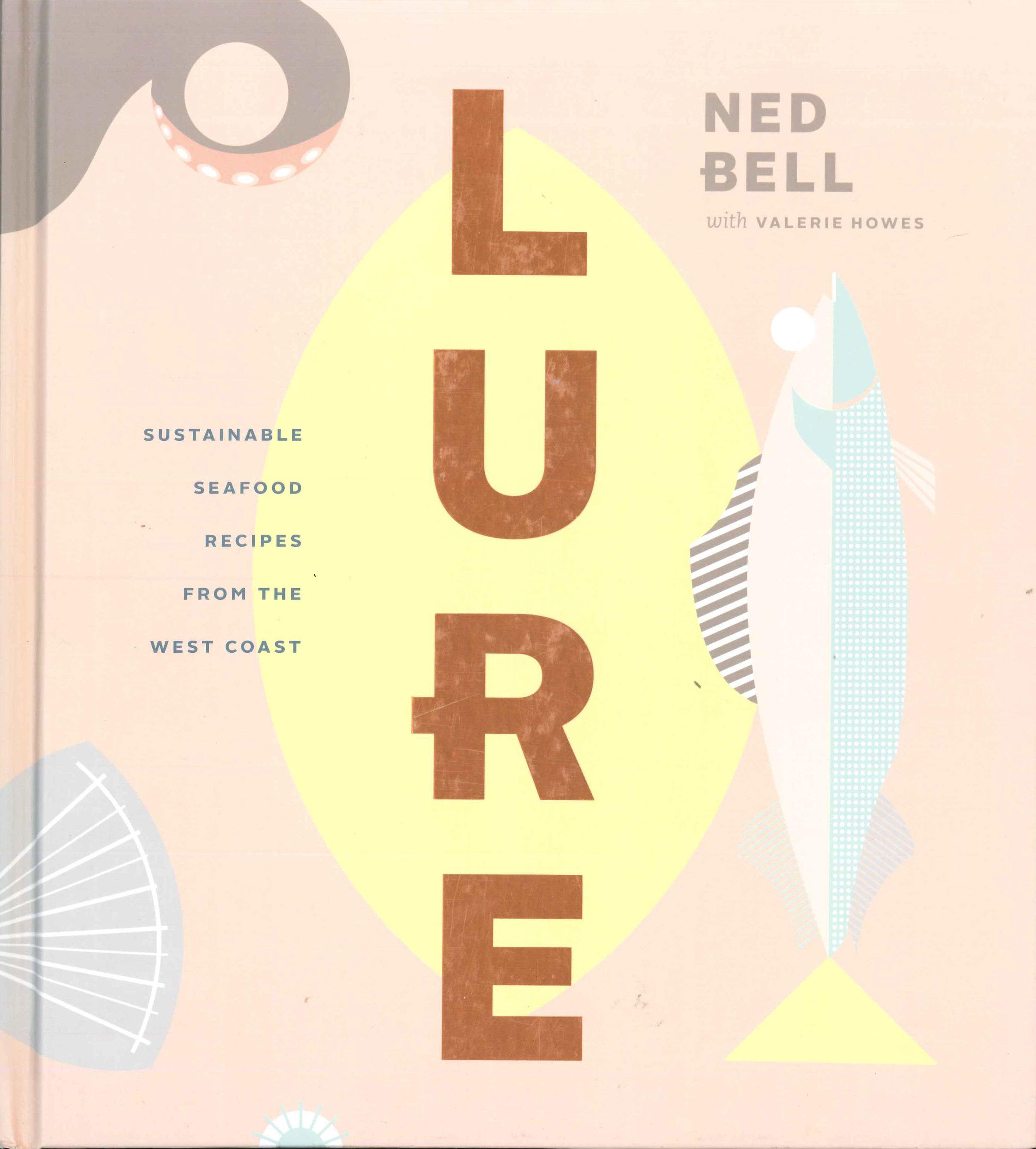 Lure - 00 (cover).jpg