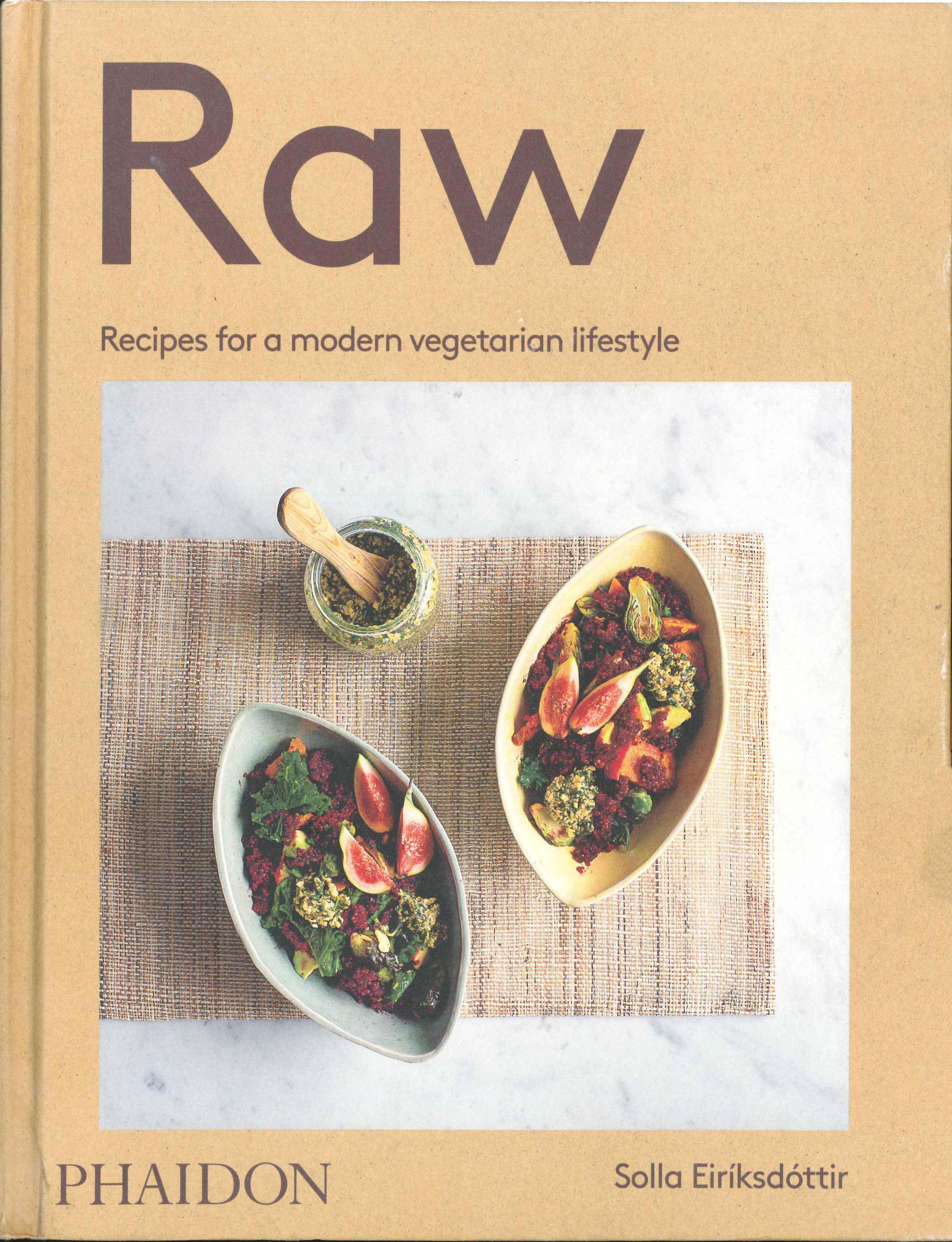 Raw - 00 (cover).jpg