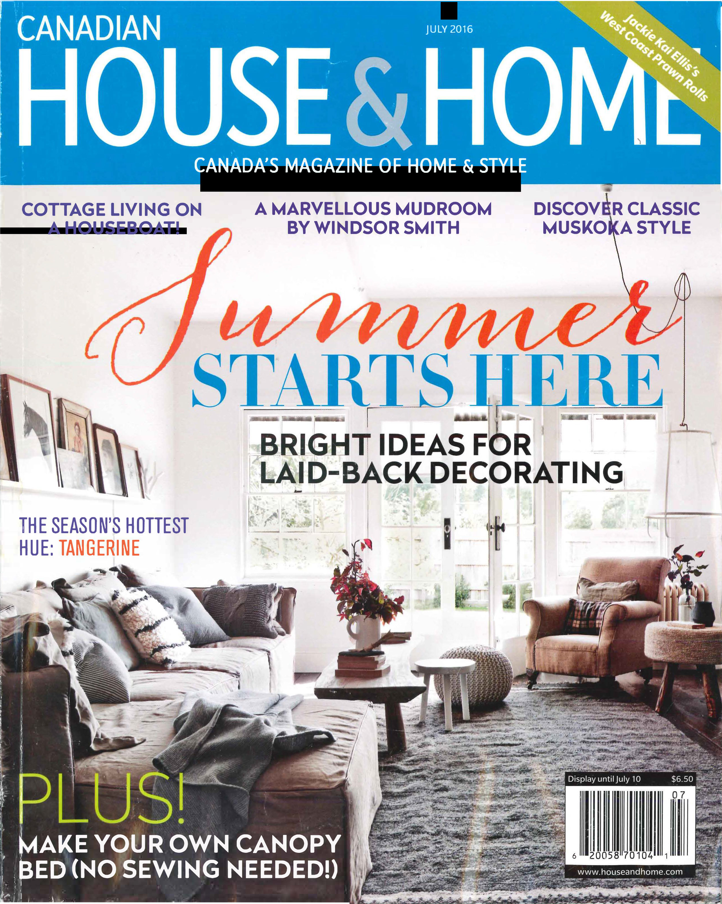 2016 July House & Home - 00 (cover).jpg