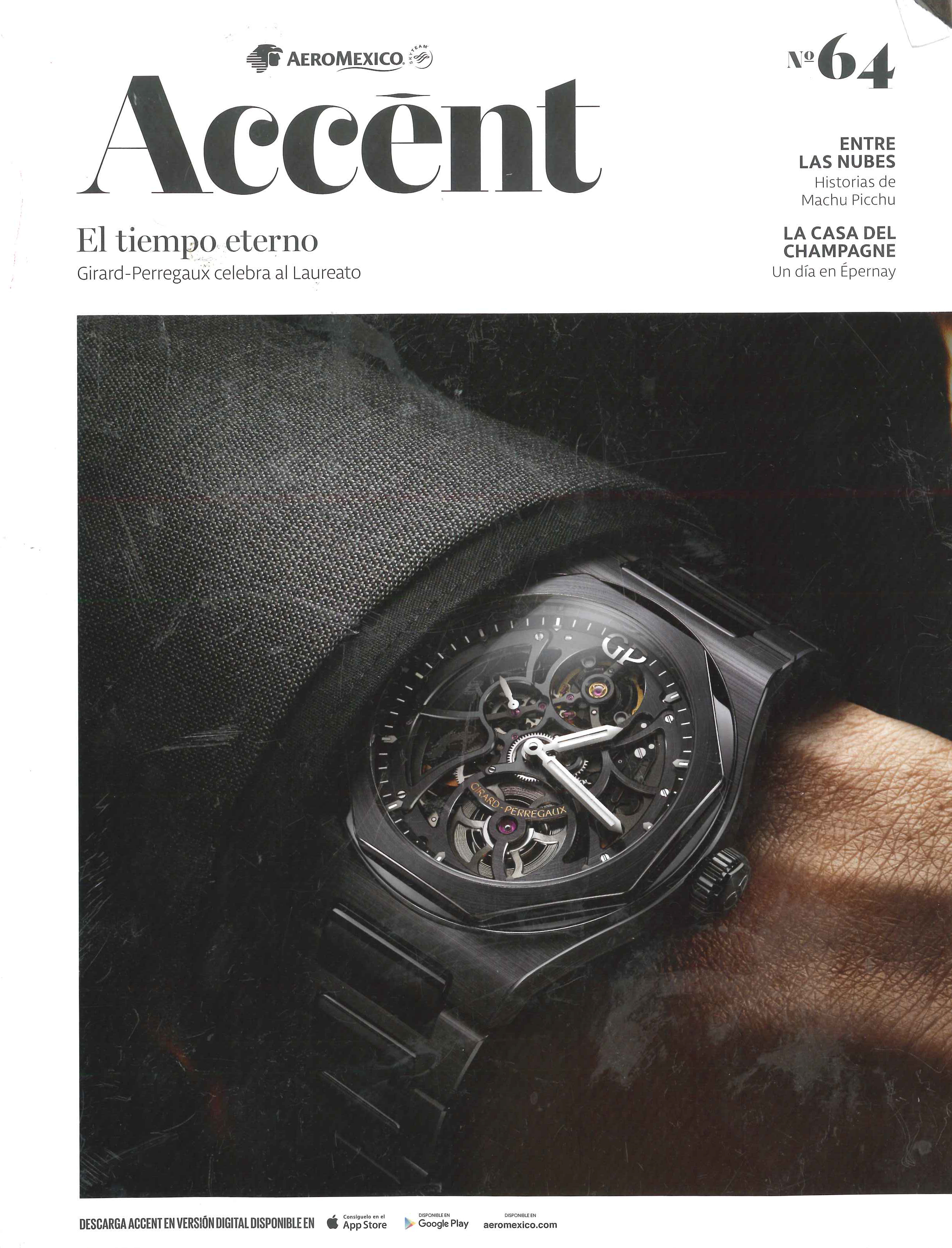 00 accent magazine - cover.jpg