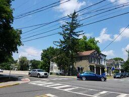 27 Center street photo.jpeg